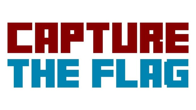 Capture The Flag na fakultetu