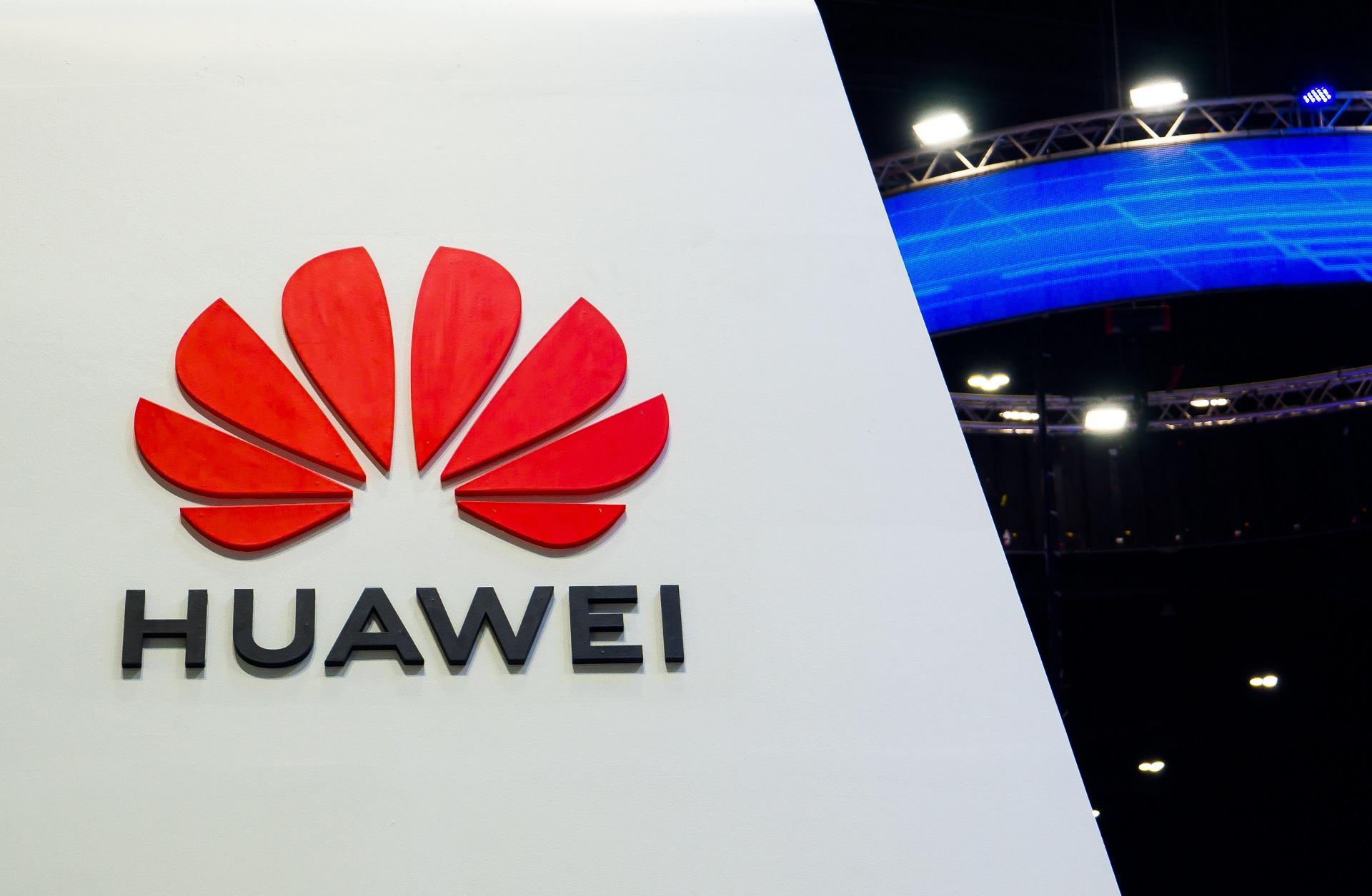 Huawei daruje besplatno produljenje jamstva