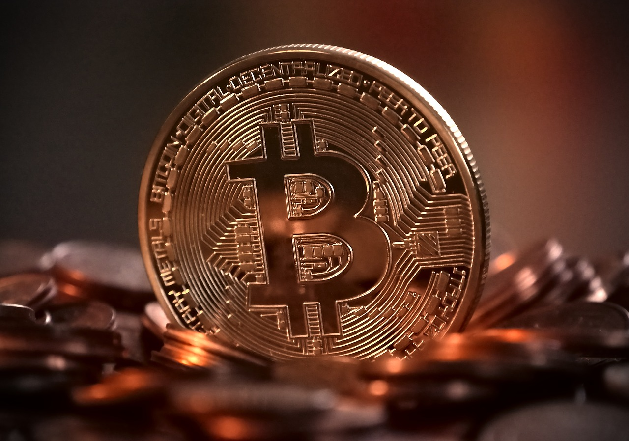 robinhood day trgovanje kripto je bitcoin binarna opcija