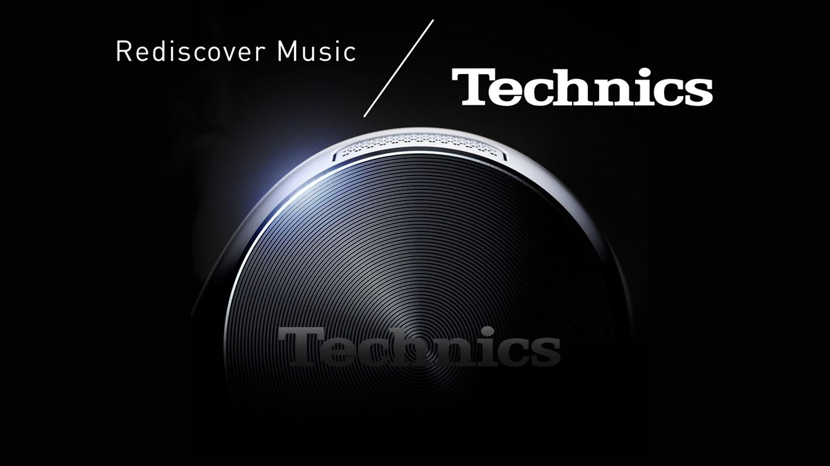 Technics se vratio u Hrvatsku