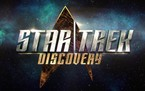 VIDEO: Nova serija će se zvati Star Trek Discovery