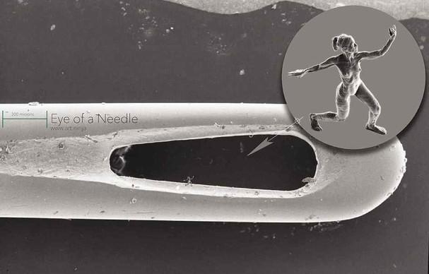Kupid izbriši izbriši račun kako se promijenilo datiranje radiokarbona