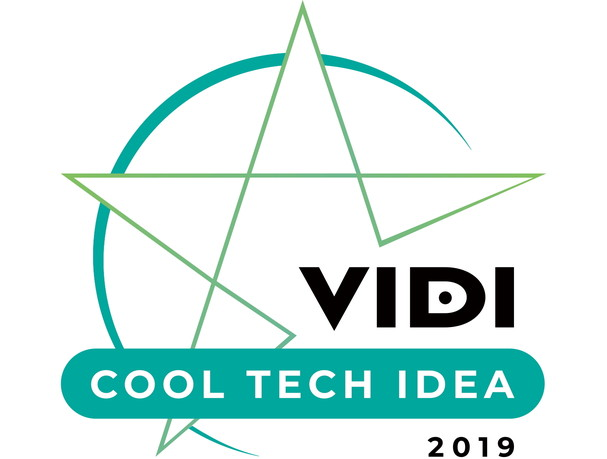 Vidi_cool_tech_idea