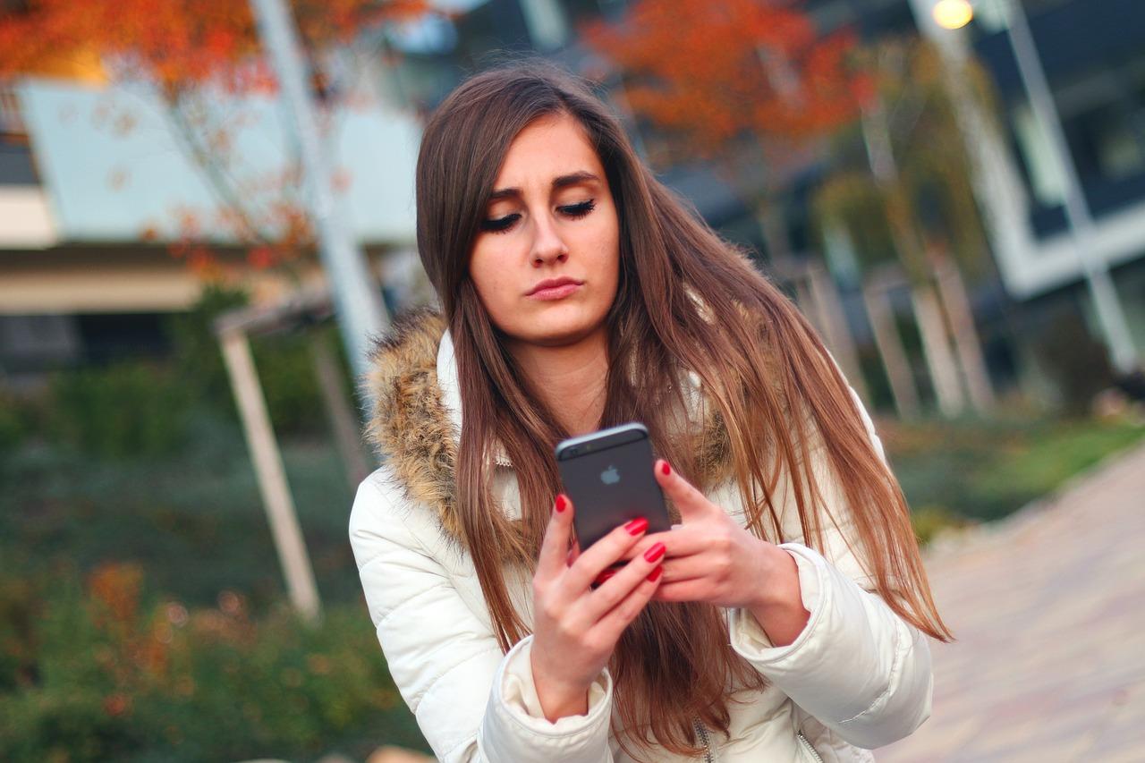 Apple plaća kaznu zbog namjernog usporavanja iPhoneova
