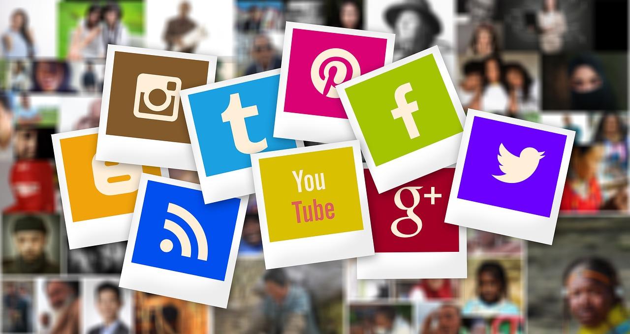 GDPR donio prve tužbe protiv Facebboka i Googlea