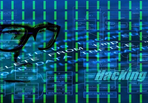 Haker s Kosova u zatvoru zbog terorizma