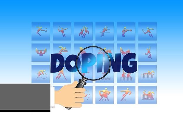 Hakeri objavili podatke o dopingiranim američkim olimpijcima