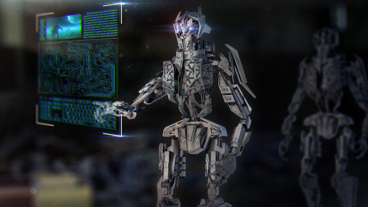 Microsoft zamjenjuje novinare robotima