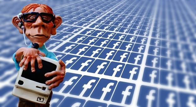 Njemačka istražuje Facebookovo upravljanje podacima