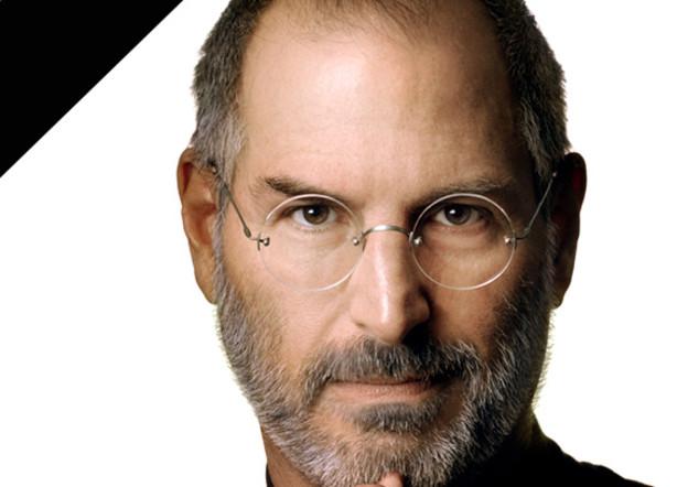 5bcb928b9c0 Umro Steve Jobs. Nestaje li čarolija? / Svijet / Non Tech ...