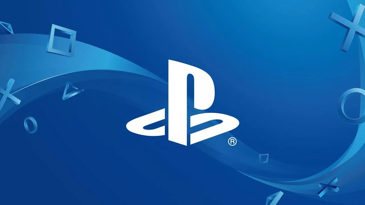 Sony potvrdio ime i datum izlaska nove konzole