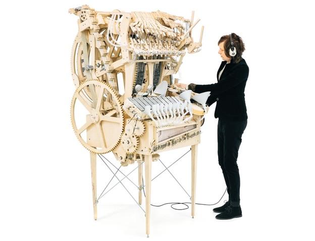 detalji spajanja instrumenta