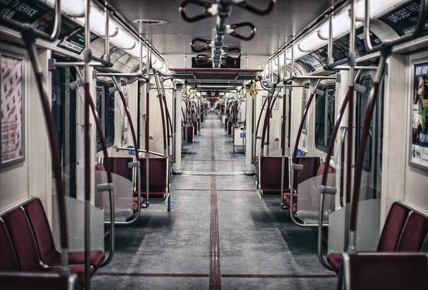 Besplatna vožnja metroom zbog hakiranja