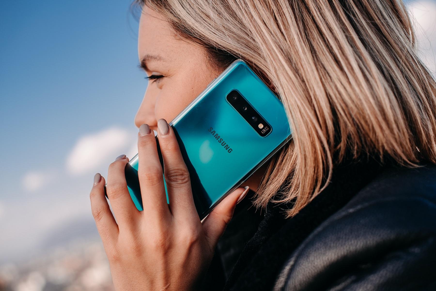 Galaxy S10 dobio značajke Note10 telefona