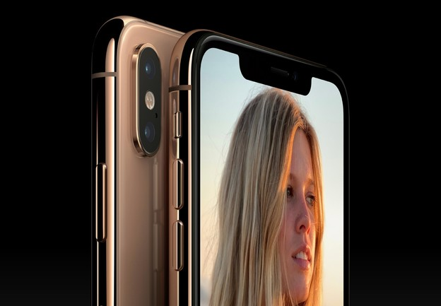 iPhone XS je najlošije prodavaniji iPhone u Americi