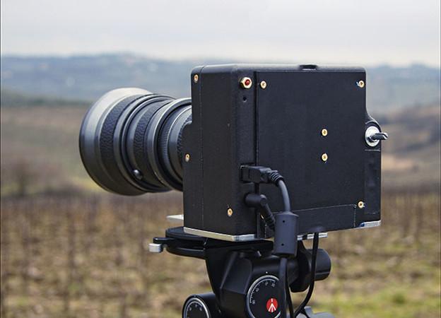 besplatne japanske seks kamere