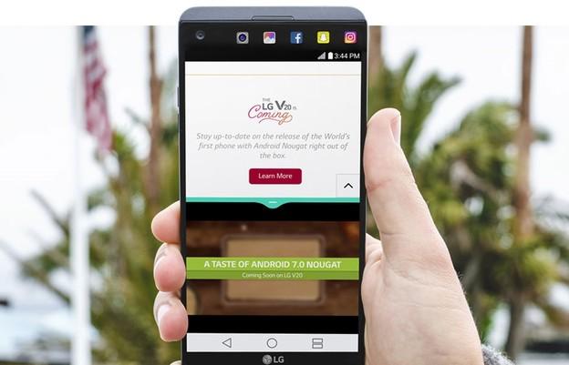 online mobilni dating Indija nema druženja za vrijeme fakulteta