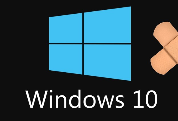 Nova nadogradnja Windowsa 10 već ima bug