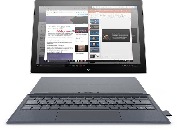 Prvi Windows 10 laptop sa Snapdragonom u pretprodaji