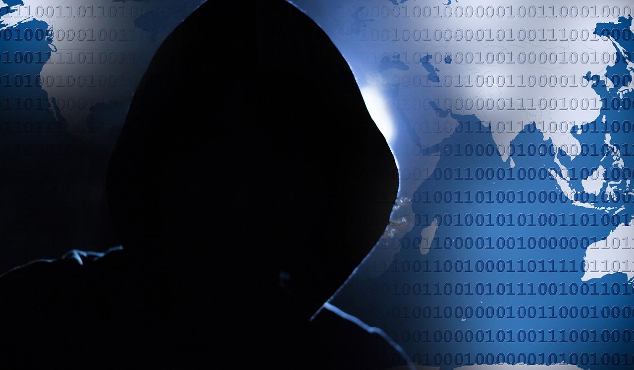 Svi hardverski driveri podložni su hakiranju