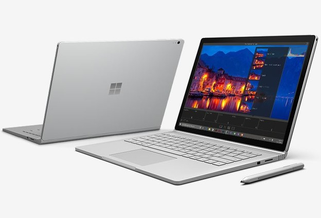Testeri Windowsa 10 mogu osvojiti Surface Book