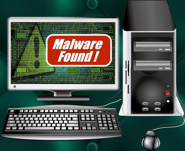 Top 10 malware prijetnji