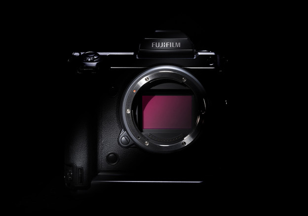 VIDEO: Fujifilm predstavio kameru sa senzorom od 100 MP