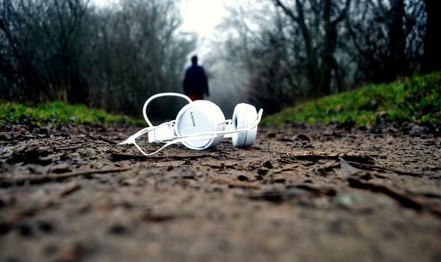 VIDEO: Hakiranje slušalica za špijuniranje