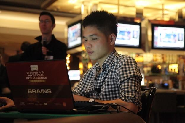 druženje u pokeru speed dating montana