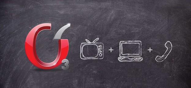 OPTITV: Najbolji omjer cijene i sadržaja / VIDI iptv / Računala