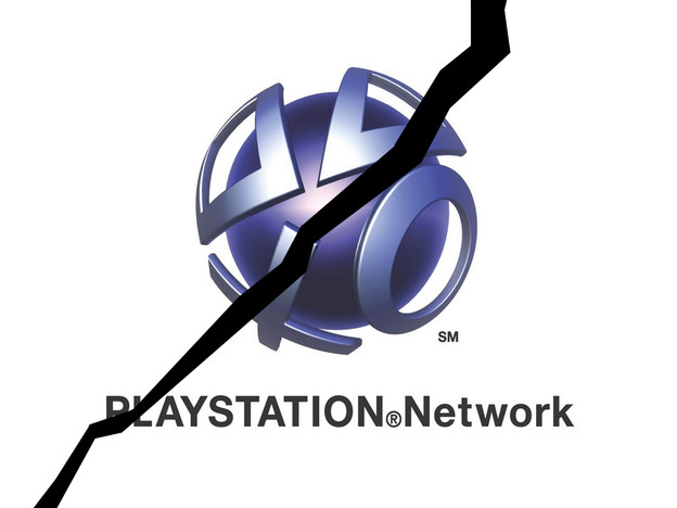 Hakiran Playstation Network